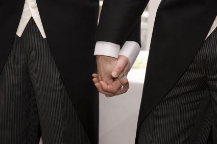 24175-same sex marraige