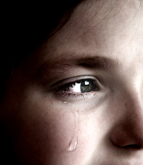 26284-ny custody crying child-thumb-500x573-26283