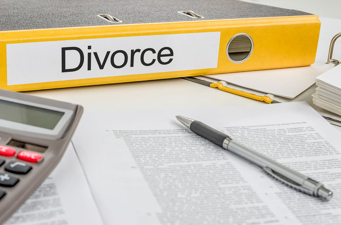 Do the Revisions to New York Divorce Law Change When Cohabitation Can End Spousal Maintenance Obligations
